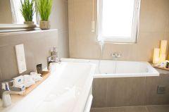 wellness-suite-niederrhein1