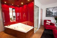 wellness-suite-potsdam3
