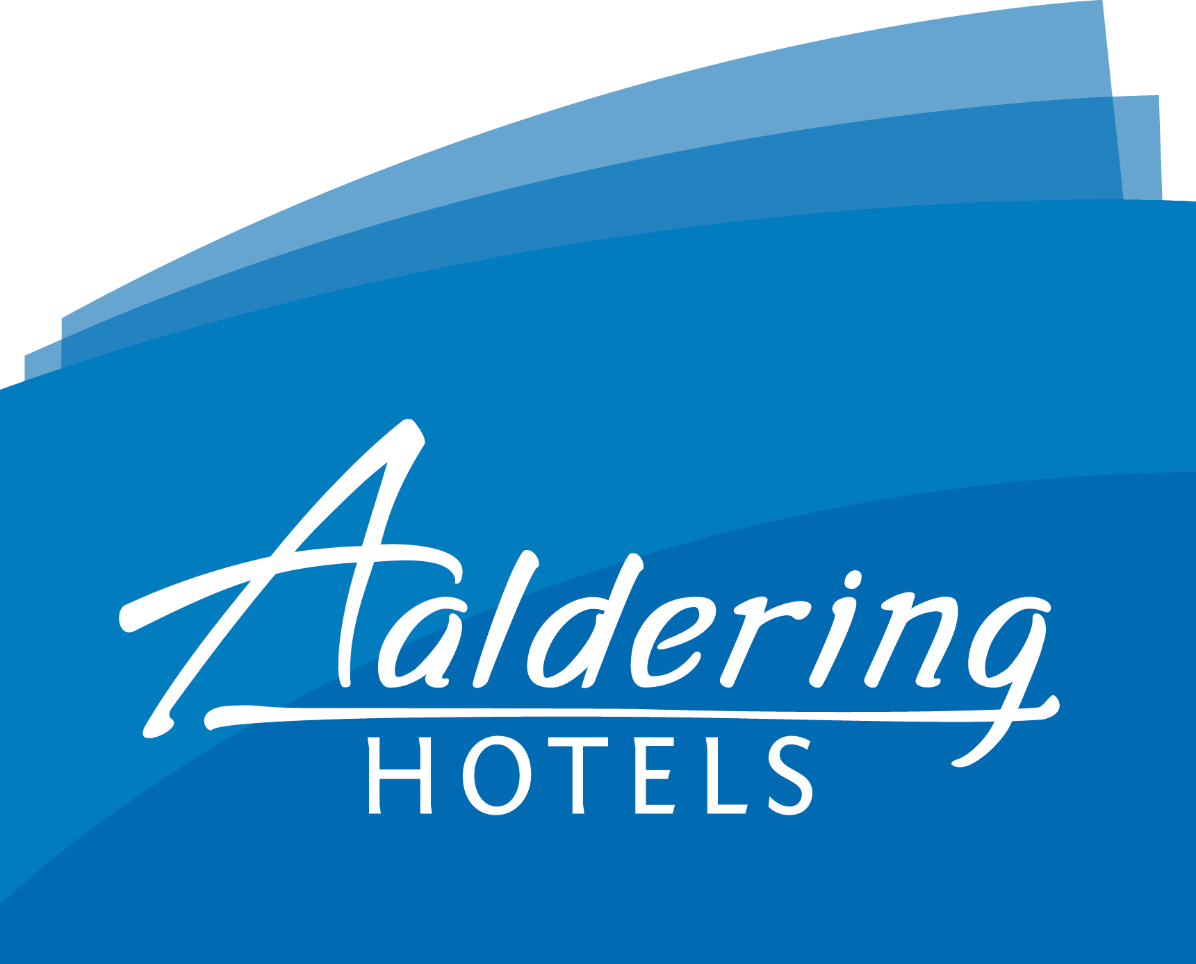 Aaldering Hotels