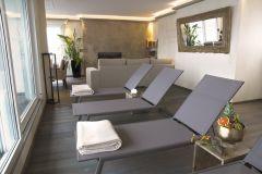 HotelRheinpark_Wellnessbereich_Liegen