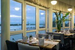 Restaurant_Panorama
