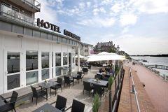 Terrasse-Hotel-am-Rhein